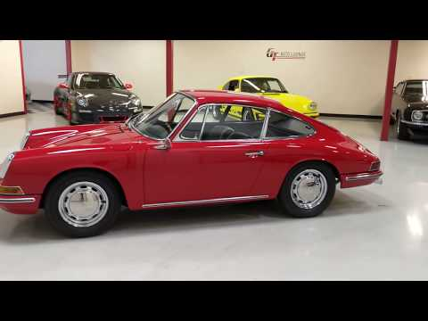 1966-porsche-912-for-sale-at-gt-auto-lounge