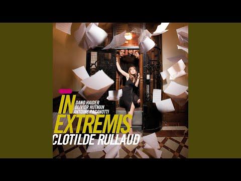 Oblivion / Deux Cœurs Perdus (feat. Dano Haider, Olivier Hutman, Antoine Paganotti)