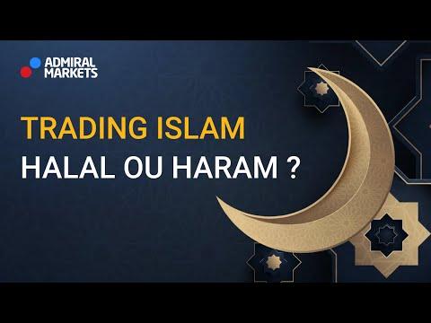 trading-islam-halal-ou-haram-?