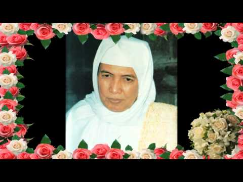 Al Khidmah - Mari Berdzikir - Laa Ilaaha Illallah