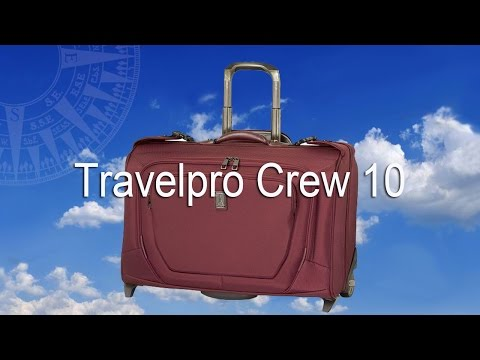 find-best-prices-travelpro-crew-10-rolling-garment-bag