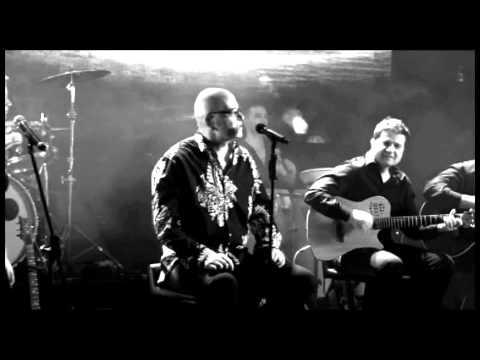 Слави Трифонов - Ти Си (Slavi i Kuku Band - Ti Si)