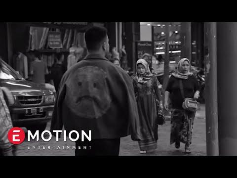 Cover Lagu Ben Sihombing - Sama Sama Menunggu (Official Teaser Video) HITSLAGU