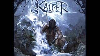 Watch Kalter Of Tears And Blood video