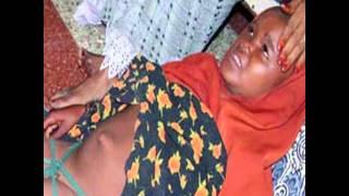 Repeat youtube video FGM SOMALI