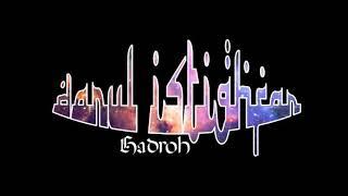 Hadroh Darul Istighfar - Habibi Ya Thobibi