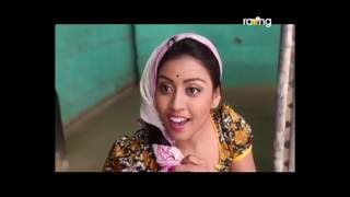 Oi Khapla | 18th july | Full Episode | No 305