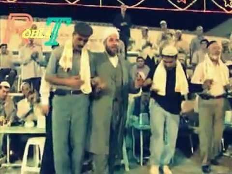 muhammedin düğünü var cennette   YouTube