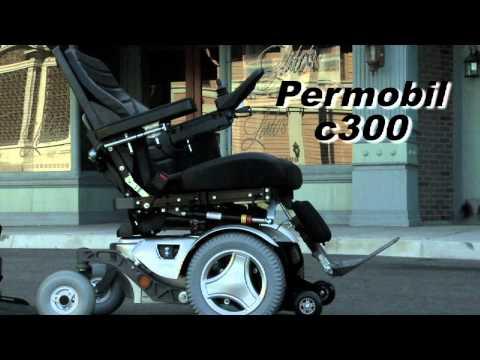 Power Wheelchair Comparison - Ep. 3 - Recommend