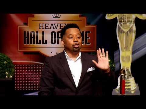 Heavens Hall of Fame Pt 3