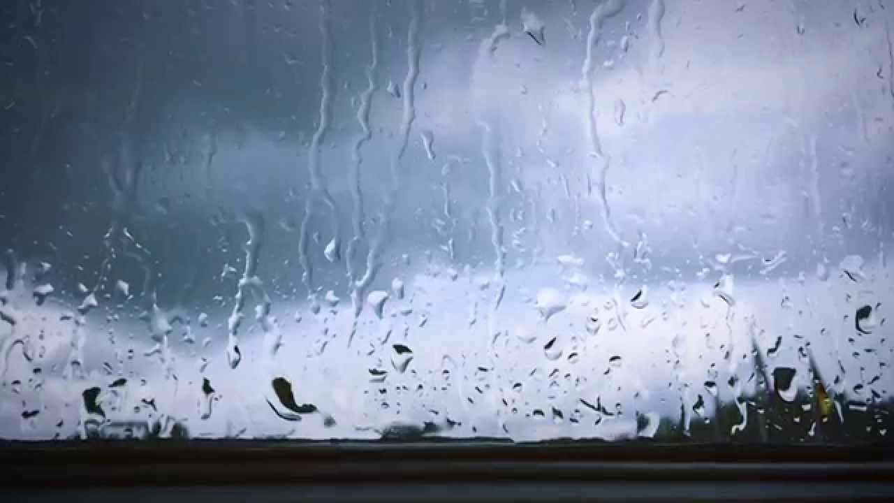 how beautiful is rain A father with a young daughter that he has looked after by himself is diagnosed as a sufferer of early-onset alzheimer's disease his daughter, miu, is a strong reliable girl on the outside but still a young and vulnerable girl on the inside.