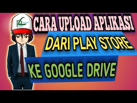 cara-mindahin-aplikasi-dari-play-store-ke-google-drive