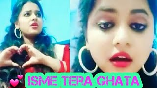 |Asima panda all new s |Musically |