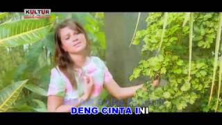 Pop Ambon Terbaik Full Version HD Mendung di Hati - Mitha Talahatu