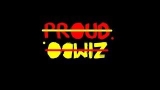 Proud Zimbo's Top 5 Tracks Of June