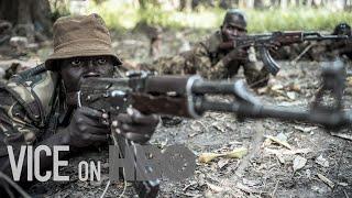 Rebel Republic & No Choice But To Choose (Trailer) | VICE on HBO, Season 6