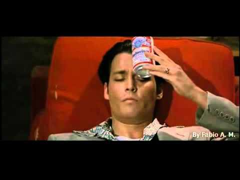"""Donnie Brasco - """"Che te lo dico a fare"""""""