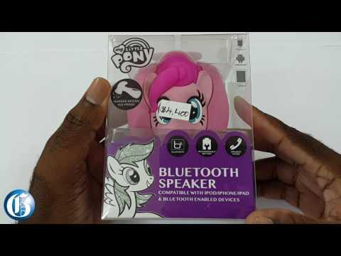 kids-bluetooth-speaker-quick-review
