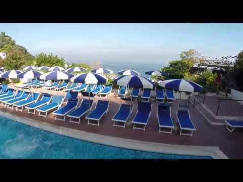 Terme Castiglione Resort & SPA - Hotel Oasi ISCHIA