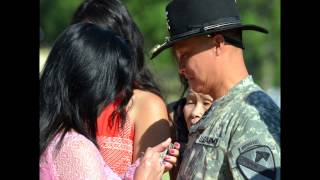 Promotion of Col  Viet Luong to Brigadier General