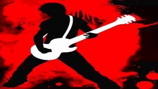 Rock en Español - Las Mejores Rolas en Vivo