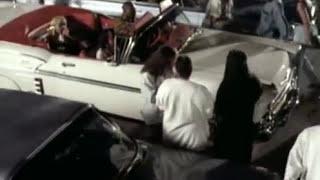Teledysk: Dr Dre - Let Me Ride