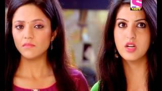 Ek Rishta Aisa Bhi - Episode 21 - 24th September 2014