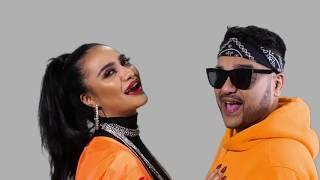 DJ Aku Ash, Kilafairy & Sean Kingston - Put The Word In [Official MV]