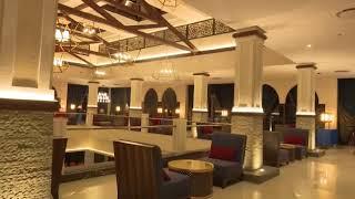 WOW!!! - ZANZIBAR'S HOTEL VERDE!