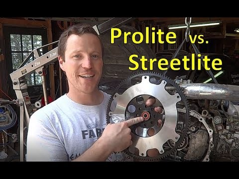 act-prolite-vs.-streetlite-lightweight-flywheel-performance-review-and-comparison
