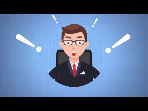 MalCare - The Best WordPress Security Plugin