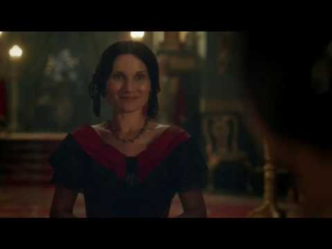 Victoria & Albert - The Love Story - Part 65