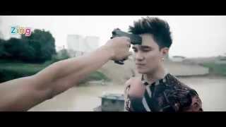 Nước Mắt Nhìn Đời - Lâm Chấn Huy ft Đinh Phương Duy [MV HD Official]