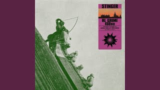 Play Stinger