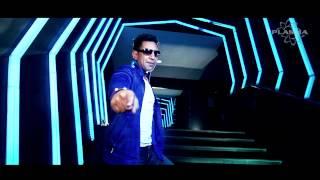 Kamal Heer - Pabban Bhar Nuchdi - 2012 - Club Vich