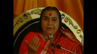 1990-0831 Hanumana Puja Talk, Schwetzingen, Germany, CC, DP