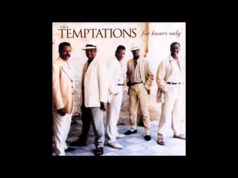The Temptations - What A Difference a Day Makes