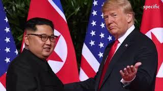 US President Donald Trump set to hold new summit with Kim Jong-un | Australia news today