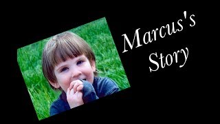 The Story Of Marcus Fiesel