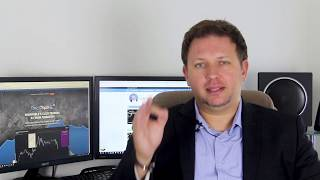 Forex Triple B Introductory Video