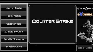 Como Descargar E Instalar Counter Strike Xtreme V6 [Full] [PC] [1 Link] [MEGA] Resubido