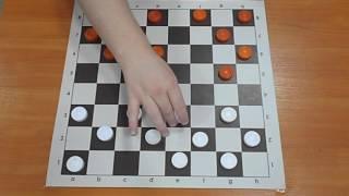 Первые ходы #6 Как не стоит играть в старой партии