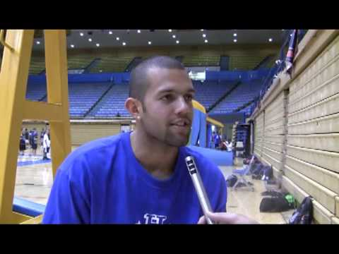 90 Seconds: Jordan Farmar, UCLA