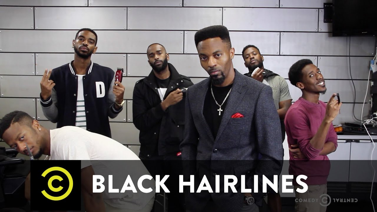 Youtube dormtainment dating a jamaican dormtainment
