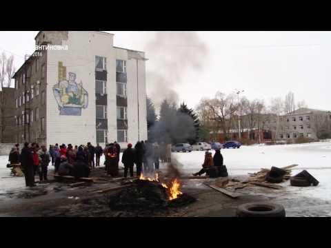 «Славянские объявления» - газета частных объявлений и