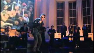 Download MARC ANTHONY- Lucy In The Sky With Diamonds TRIBUTE TO JOHN LENNON 2001.flv Mp3 and Videos