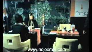 مايد عبدالله - البادي أظلم