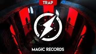 Level 8 X Jimmy Wit An H  - For My Squad (Magic Free Release)