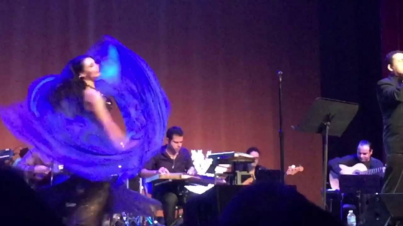 Persian concerts los angeles / Black friday ipad specials
