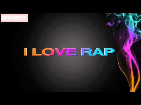 rap Capone - Oh No (Instrumental Rap) Download Link
